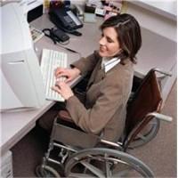 Malulen Emeklilik İçin Yüzde 60 Raporu Gerekiyor