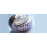 Koyu Lekelere Shiseido Anti Dark-circles Göz Kremi