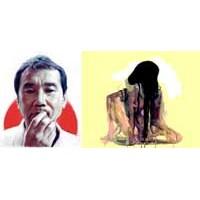 Japon Romancı Murakami Nelerden Vazgeçemez?