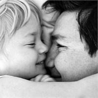 Babalar En Çok Kızlarını Sever!