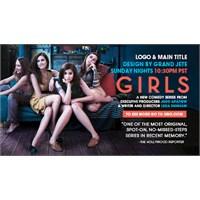 Kızlar!