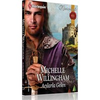 Acılarla Gelen - Michelle Willingham