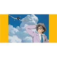 Miyazaki'nin Veda Filmi!
