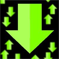 Hızlı Torrent İndirme Rehberi
