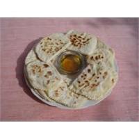 Kıbrıs Özel Hellim Böreği Tarifi