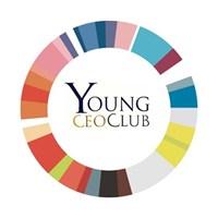 Young Ceo Club, Ggh'de 5 Etkinlikle Huzurlarınızda