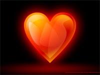 Kalp Hastalıkları Genetik