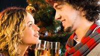 Romantik Gece Önerileri