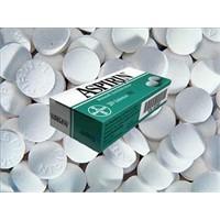 Aspirin, Nerede Nasıl Kullanılmalı ?