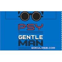Psy - Gentleman Sözleri / Çeviri / Klip