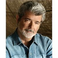 George Lucas'tan Dijital Sanat Müzesi
