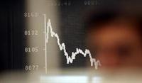 Küresel Finansal Kriz Nedir?