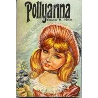 Pollyanna Öldü