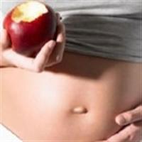 Hamileyken Diyet Yapılır Mı ?