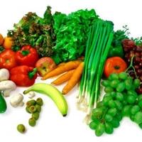 Karbonhidrat Ve Faydaları