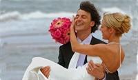 Evlilik Öncesi Ve Sonrası!!!