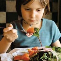 Doğru Beslenmenin Altın Kuralları
