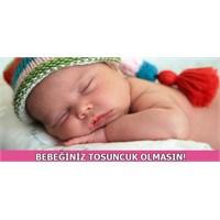 Annenin Kan Şekeri Kötüyse Bebek Tosuncuk Doğuyor!