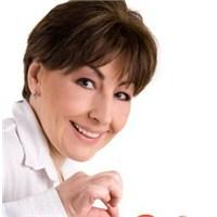 Menopozda 14 Altın Beslenme Tüyosu