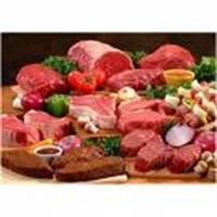 Az Et Tüketiyoruz