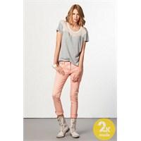 Koton Mağazalarına Özel En Trend Pantolonlar