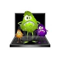 Sitelere Bulaşan Malware Ve Exploit Mücadelesi