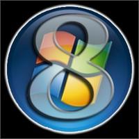 Windows 8 İki Yıl Sonra