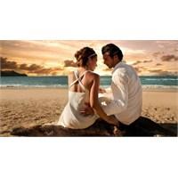 Evlenince Aşka Ne Oluyor?