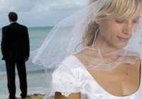 Eşinizi Sevgiliniz Gibi Görün