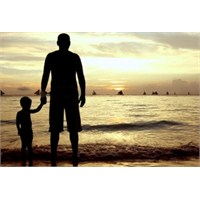 Çocuklukta Yaşananların Bugün Üzerindeki Etkisi