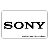 """Sony Yine """"Hack"""" Lenecek Gibi..."""