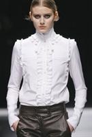 Şimdi Züppelik Moda!