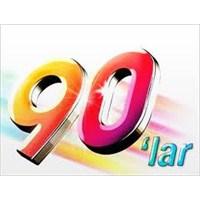 90'larda Diyabet