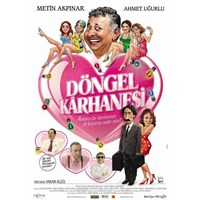 En İyi 10 Türk Filmi
