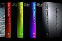 Adobe Cs 4 Kitapları