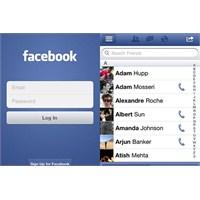 Facebook Yeni Özelliği Kaldırdı