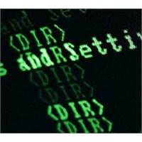 Türkiye'de Siber Suç Artıyor