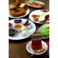 Sabah Kahvaltısını En Pratik Güzel Hazırlamak İçin