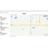 Facebook Ve Google'dan Waze'e İnanılmaz Teklif...