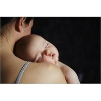 Bebek Masajının Önemi