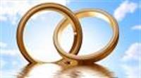 Eşler Birbirinin Değerini Nasıl Anlar ?