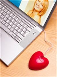 Facebook! Aşkın Ve Romantizmin Katili...