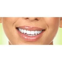 Dişleri Beyazlatma Yolları
