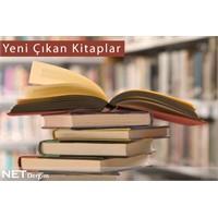 Kazara Milyarder / Ben Mezrich - Yeni Kitap
