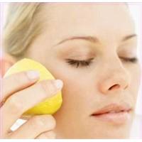 İnsan Sağlığına İlaç: Limon