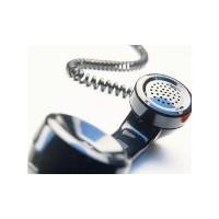 Ev Telefonunu Cep Telefonuna Yönlendirme