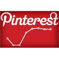 Sitenizin Hitini Artırın - Pinterest