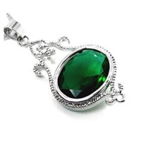 Değerli Taşlar (Mücevherler) Ve Etkileri