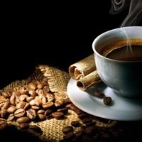 Kahve Rahim Kanseri Riskini Azaltıyor