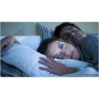 Sekiz Saat Uyku Safsatası